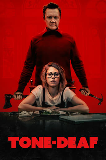 watch Tone-Deaf free online 2019 english subtitles HD stream