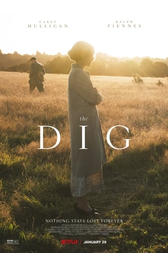 watch The Dig free online 2021 english subtitles HD stream