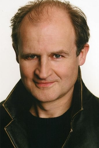 Image of Michael Dyson