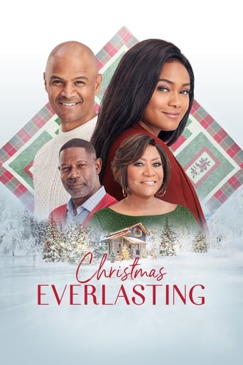 watch Christmas Everlasting free online 2018 english subtitles HD stream