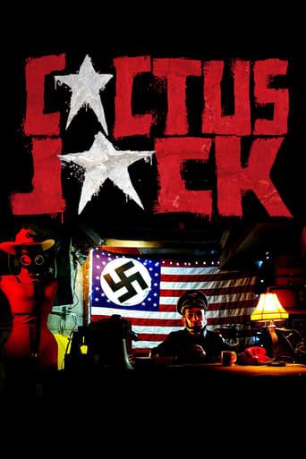 watch Cactus Jack free online 2021 english subtitles HD stream