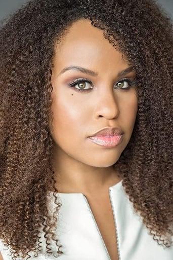 Image of Kellee Stewart