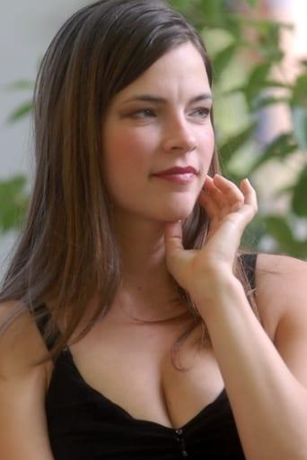 Image of Katinka Egres