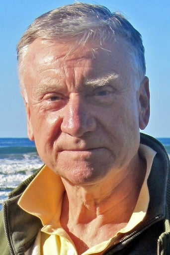 Image of Terence Kelly