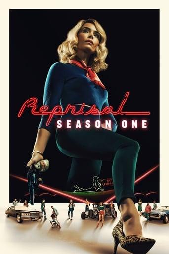 Reprisal season 1