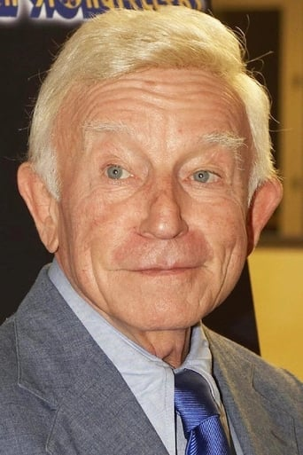 Image of Henry Gibson