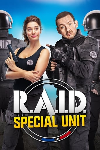 watch R.A.I.D. Special Unit free online 2016 english subtitles HD stream