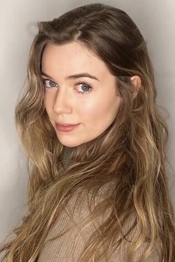 Image of Megan Best