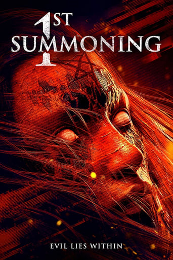 watch 1st Summoning free online 2019 english subtitles HD stream