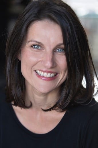 Pauline Moulène