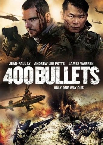 watch 400 Bullets free online 2021 english subtitles HD stream