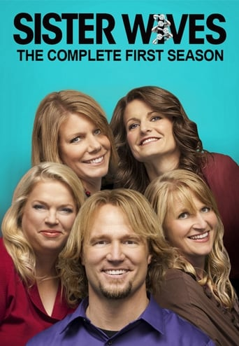 Image Sister Wives - Season 13
