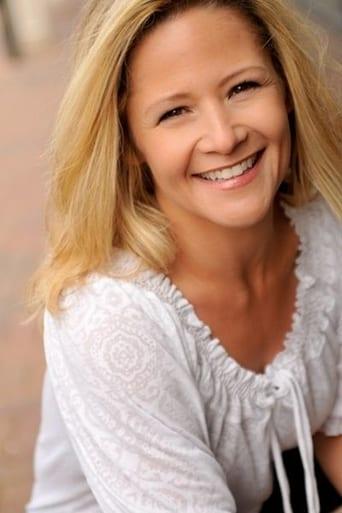 Image of Jilanne Klaus