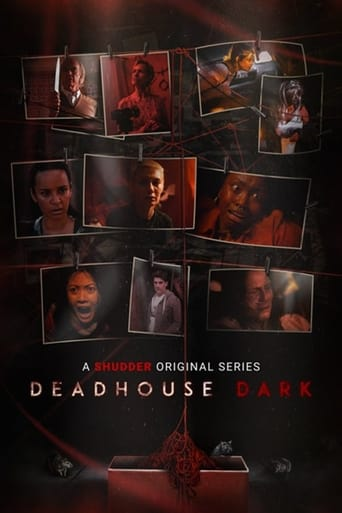 Image Deadhouse Dark - Season 1