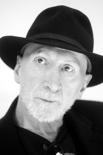 Image of Frank Miller