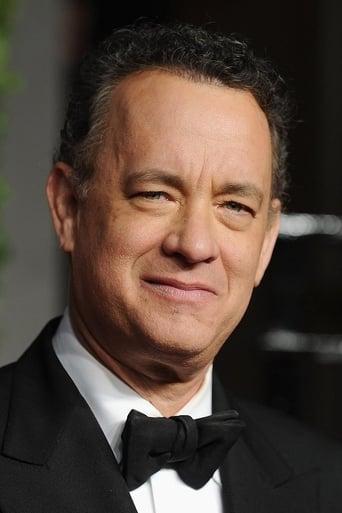 Image of Tom Hanks
