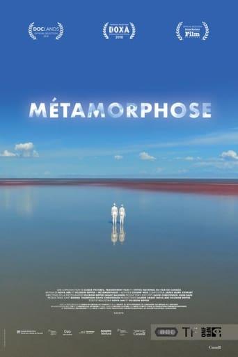 watch Metamorphosis free online 2018 english subtitles HD stream