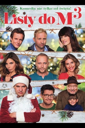 watch Letters to Santa 3 free online 2017 english subtitles HD stream