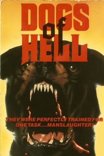 Dogs of Hell (1983)
