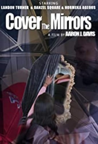 Image Cover the Mirrors