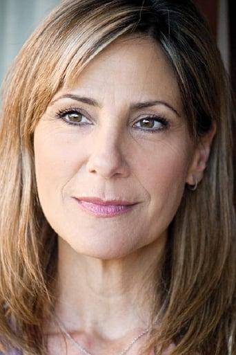 Image of Zoe Carides