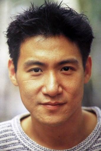 Image of Jacky Cheung