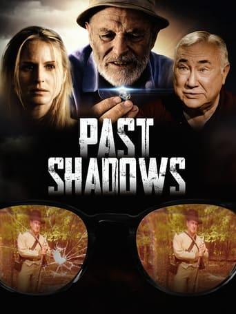watch Past Shadows free online 2021 english subtitles HD stream