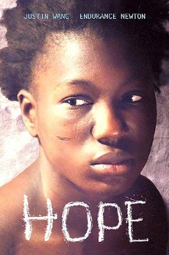 watch Hope free online 2014 english subtitles HD stream