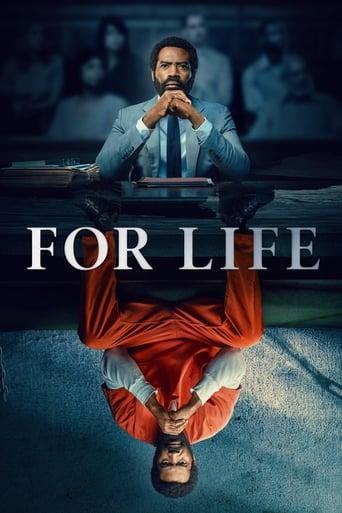 For Life season 1
