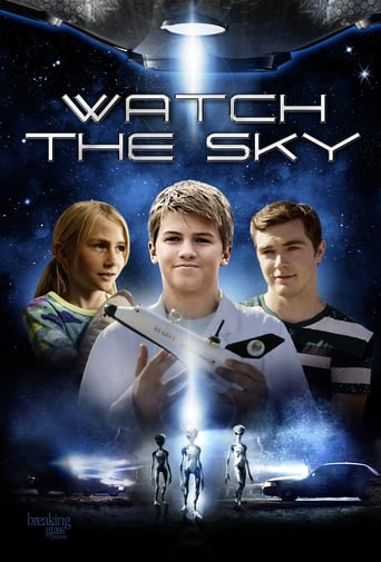 watch Watch the Sky free online 2017 english subtitles HD stream