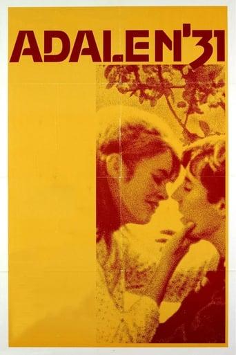 Adalen 31 (1969)