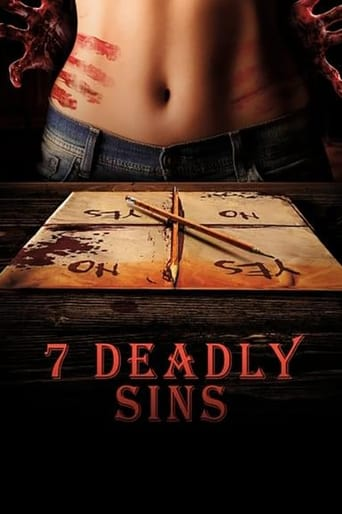 Image 7 Deadly Sins
