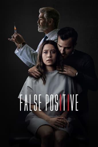 watch False Positive free online 2021 english subtitles HD stream
