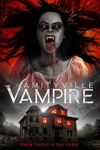 watch Amityville Vampire free online 2021 english subtitles HD stream