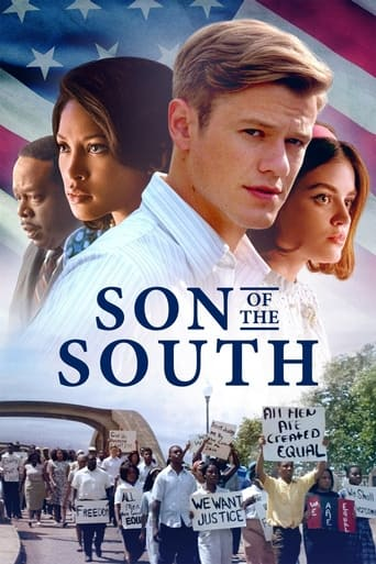 watch Son of the South free online 2021 english subtitles HD stream