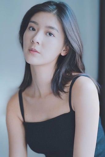 Image of Jennifer Yu