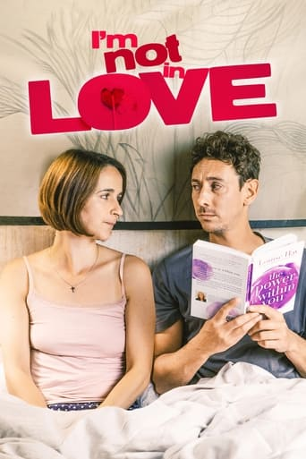 watch I'm Not in Love free online 2021 english subtitles HD stream