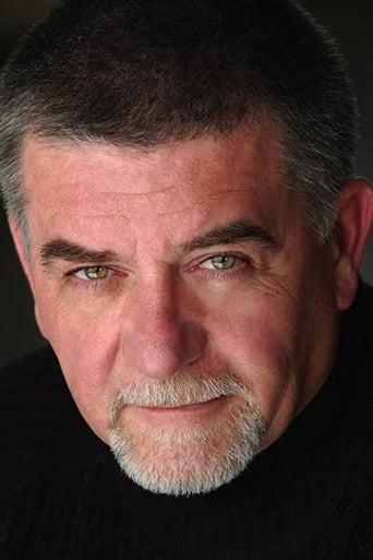 Image of James Harper