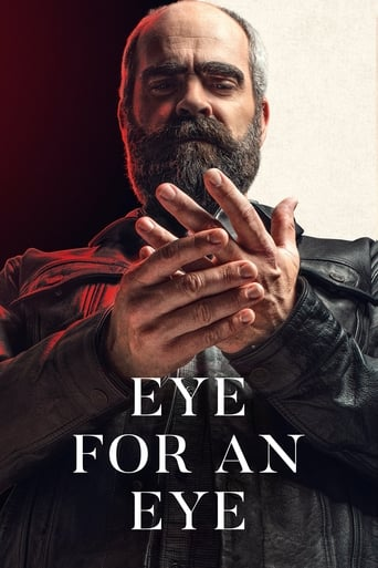 watch Eye for an Eye free online 2019 english subtitles HD stream