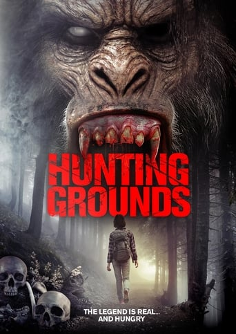 watch Hunting Grounds free online 2015 english subtitles HD stream
