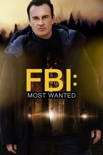 FBI: Most Wanted season 3