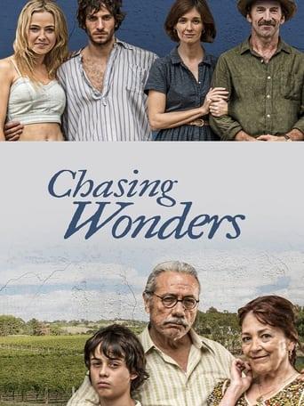 watch Chasing Wonders free online 2021 english subtitles HD stream