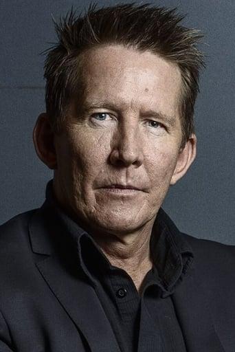 Thomas Bo Larsen