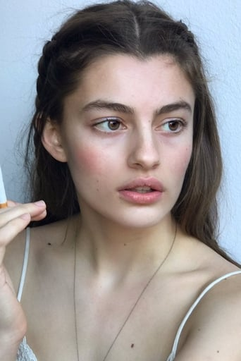 Image of Diana Silvers