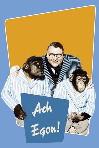 Ach Egon! (1961)
