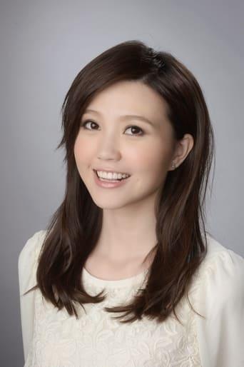 Image of Jinny Ng