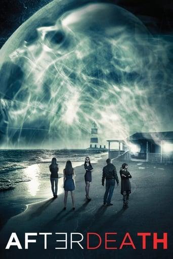watch AfterDeath free online 2015 english subtitles HD stream