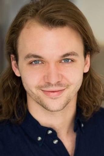 Nathan Stevens