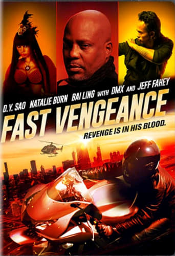 watch Fast Vengeance free online 2021 english subtitles HD stream