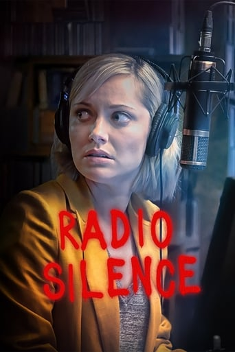 watch Radio Silence free online 2019 english subtitles HD stream